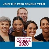 Census group photo