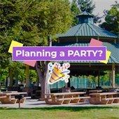 image of parks rental