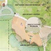 Roosevelt Park Project-image
