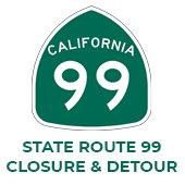image SR99 logo