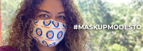 women wearing mask to prevent Covid-19