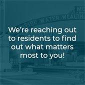 Community Survey-image