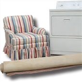 image of bulky household items