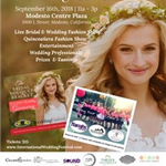 Fall Modesto IWF Flyer