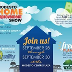 Home Improvement Show 9.28.18