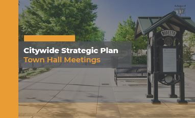 StratPlan-Town-Hall-Meetings