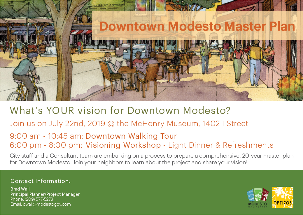 downtown-masterplan-flyer