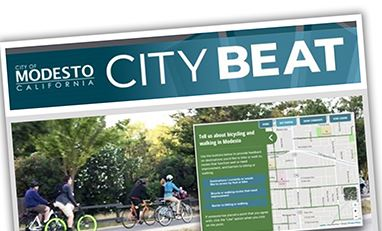 city beat - July Featured News