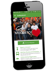 Crime Map | Modesto, CA on seattle crime map, google crime map, local crime map,