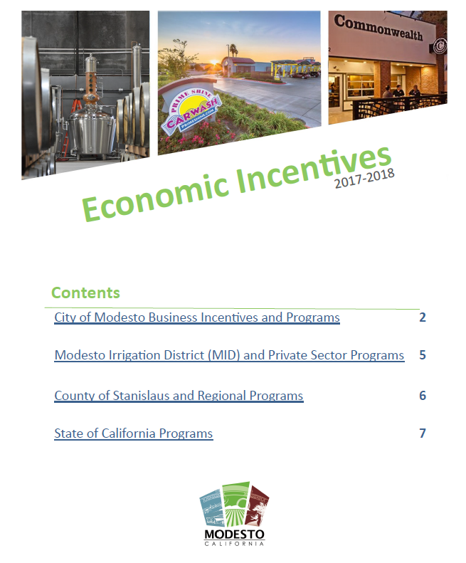 incentives-brochure-083017