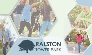Ralston-Tower-Park-web