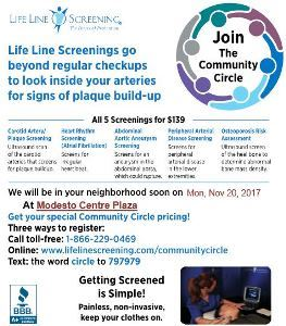 Life Line Screening jpeg
