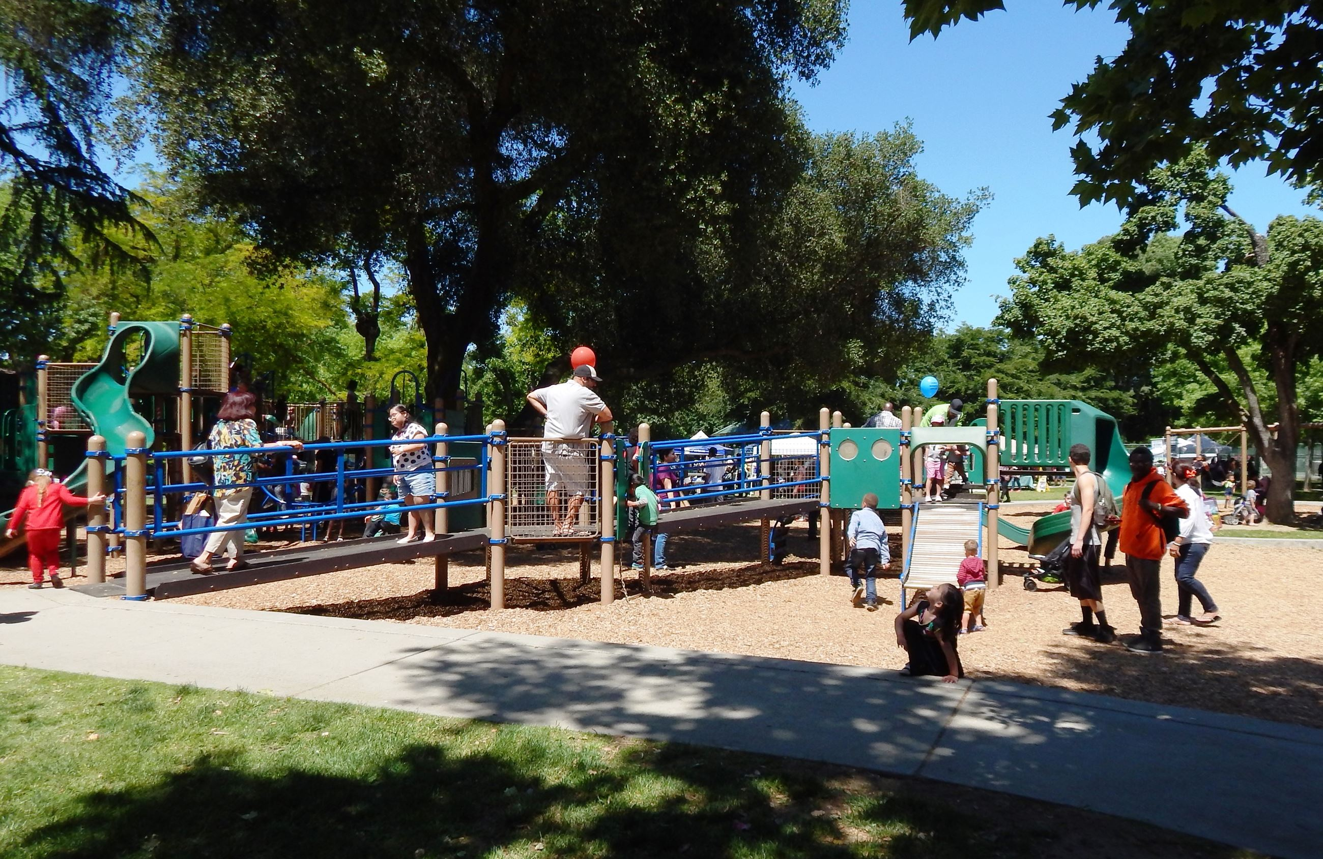 Things To Do In Modesto >> Attractions Modesto Ca