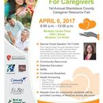 2StanCo Caregiver Resource Fair 2017 (1)-page-001.jpg
